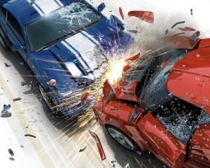 1024x768_car_crash